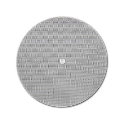 "Apart Audio CMX20DT 8"" 100V Ceiling Speaker 20/10/5W"