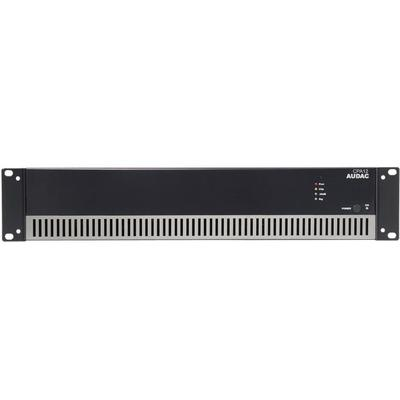 Audac CPA12 Power Amplifier 120W