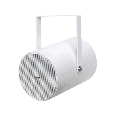 "Clever Acoustics PS 620T 100V 6"" 20W Projector Speaker"