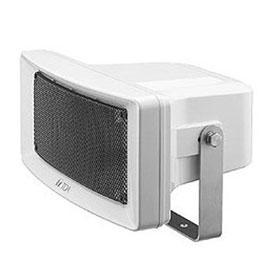 TOA 15W 100V Line Projection Speaker