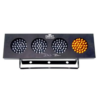 Chauvet® DJ Bank™ 140-LED Effect