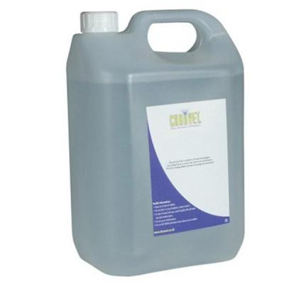 Chauvet® HJ5 - High Performance Hazer Fluid - 5L