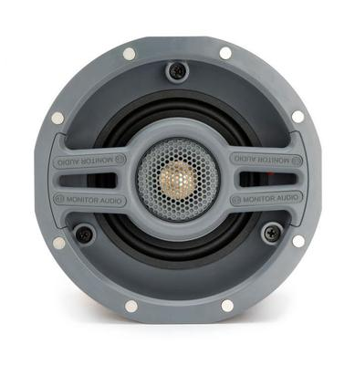 Monitor Audio CWT140 In-Ceiling Speaker 50W