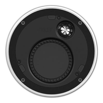 Kef Ci160TR Super Slim Ceiling Speaker 100W - Single