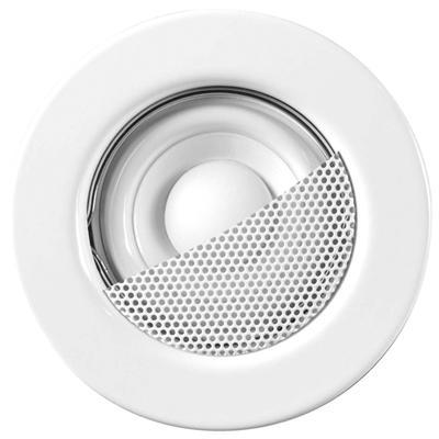 "Kef Ci50R High Quality 2"" Ceiling Speaker - 30W"