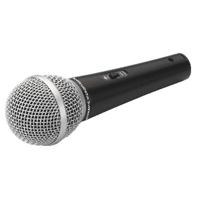 DM-1100 Dynamic Microphone