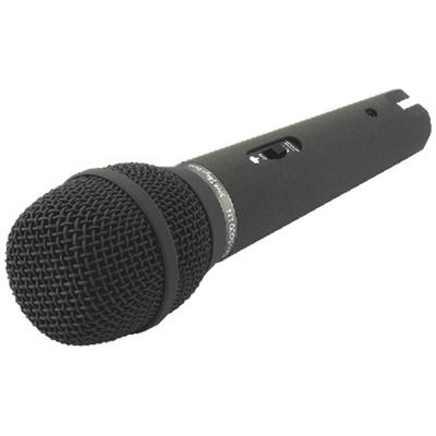 DM-5000LN Dynamic Microphone