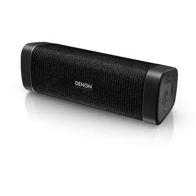 Denon Envaya DSB-250BT Bluetooth Speaker