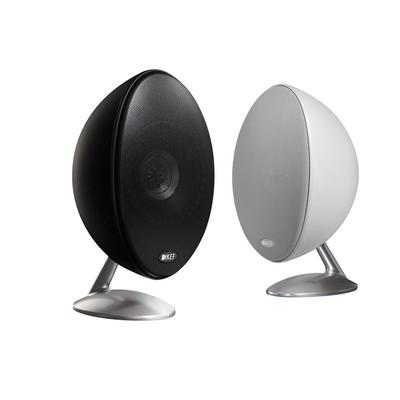 Kef E301 Satellite Speaker 100W - Pair