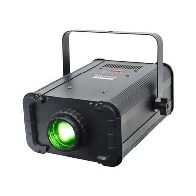 Equinox Kaleido XP 100W LED Light Effect