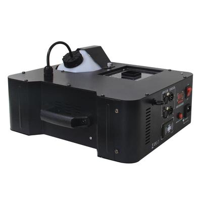 Equinox Verti Jet Smoke Machine