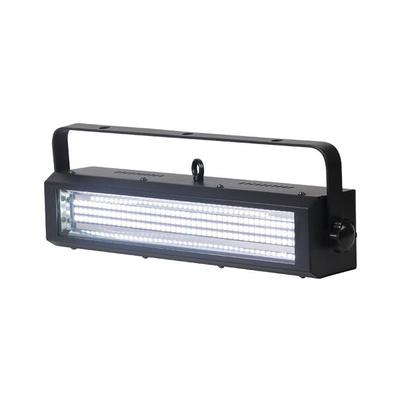 Equinox Blitzer LED Strobe White