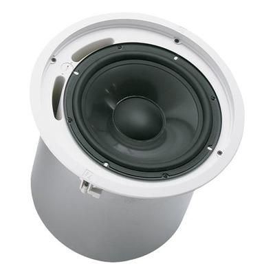 Electrovoice EVID C10.1 In-Ceiling Subwoofer 100V and 8 Ohm