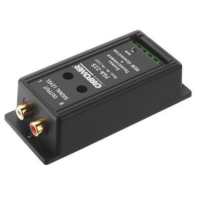 CarPower FGA-22S Switching Voltage Transformer