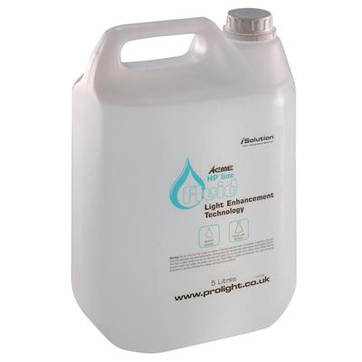 Fluid 5LT Aquahaze Light