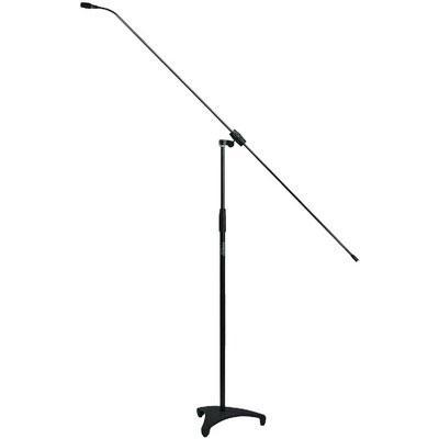 FSM-170 Floor Standing or Hanging Microphone with 3 Cartridges