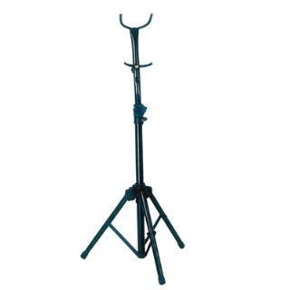 Saxaphone Stand With Tripod Legs
