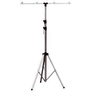 Lighting Stand With T-Bar