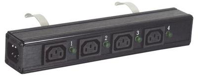 Power Distributor