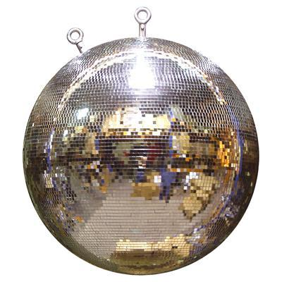 Professional Mirror Ball 1060mm diameter