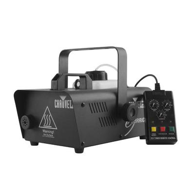 Chauvet Hurricane 1200 Fogger Smoke Machine