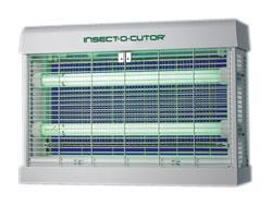 Insect-O-Cutor Select Industrial IND41