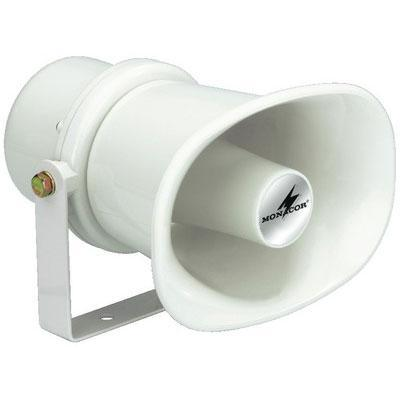 IT-110 Weatherproof Horn Speaker 100v Line