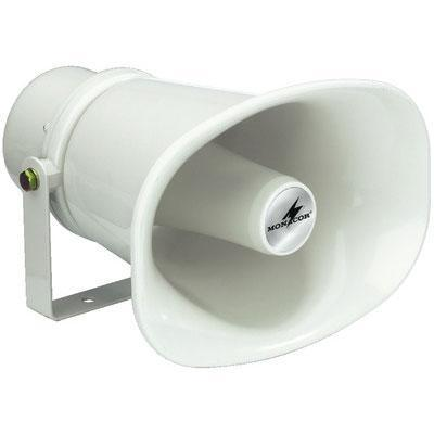 IT-115 Weatherproof Horn Speaker 100v Line