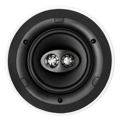 Kef Ci160CRDS High Quality Stereo Ceiling Speaker - 80W
