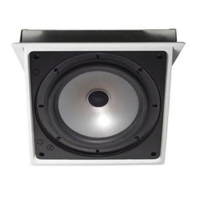 "KEF Ci200.3QT Motorised 8"" Ceiling Speaker - 100W"