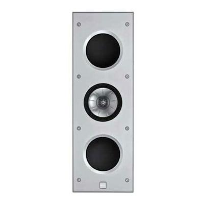 KEF Ci3160RL-THX In-Wall Home Theatre Speaker