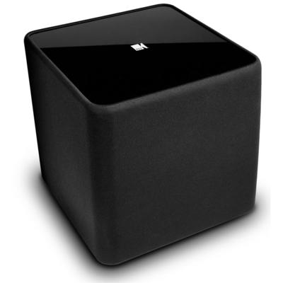 KEF Kube 2 Active Subwoofer 200W