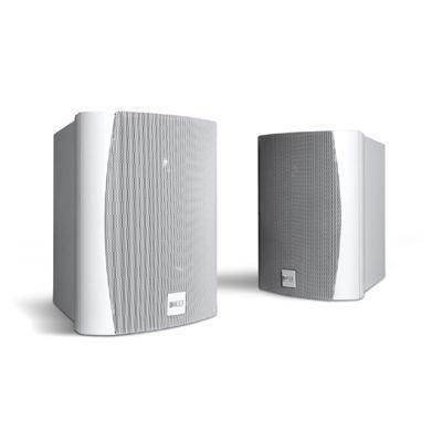 Kef Ventura 4 Outdoor Speakers 80W - Pair
