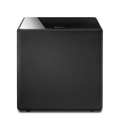 KEF KUBE10B 300W 10 Inch Subwoofer
