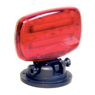 LED Emergency Light - Perfect for Cars