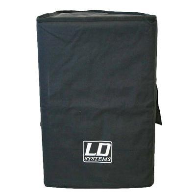 LD Transportbag for LDE102 and LDE102A