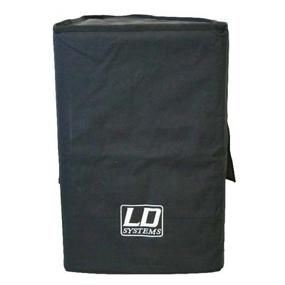 LD System Stinger Series - Transport Bag for LDEB82 and LDEB82A