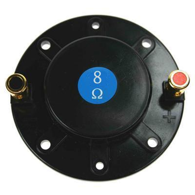 LD Systems PRO Series - Replacement Diaphragm for LDP102