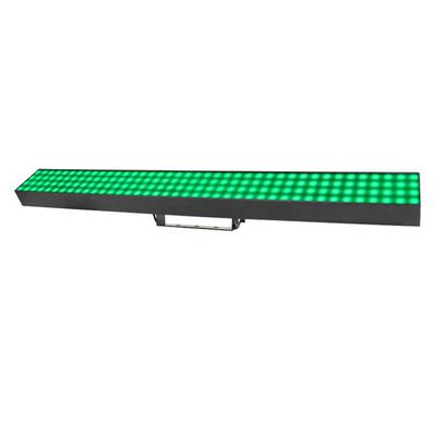 LEDJ TPix Batten Light
