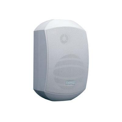 APart Audio MASK4T Indoor/Outdoor Speaker IP64 100V