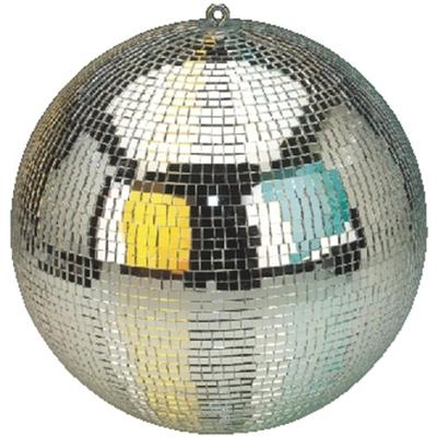 IMG Stageline MB-300 Mirror Ball 30CM