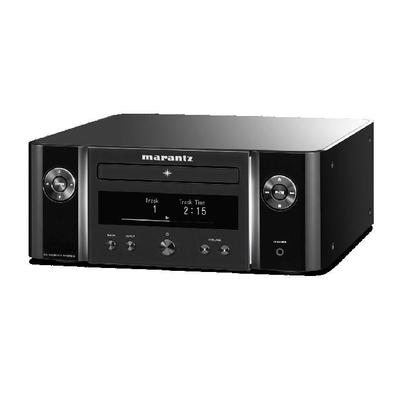 Marantz Melody X HiFi Network CD Receiver With HEOS
