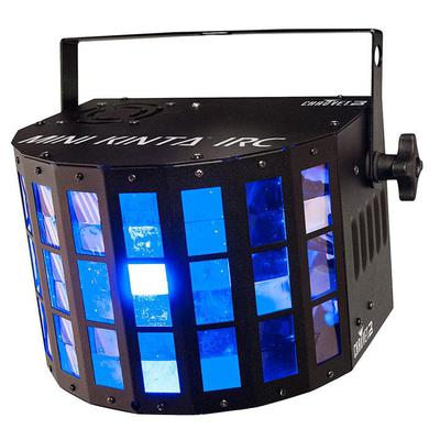 Chauvet Mini Kinta(TM) Disco Light