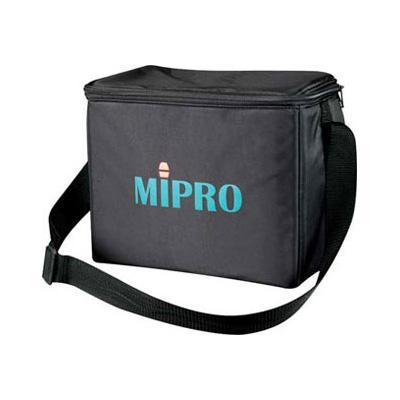 Carry & Storage Case For MiPro 27W MA101 Systems