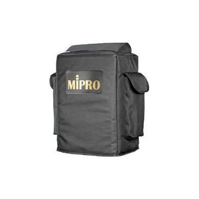 MiPro 50W Soft-Sided Storage Case