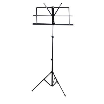 Angle Adjustment Sheet Music Stand