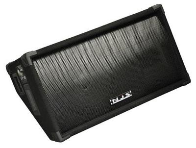 New Jersey Sound 10' 100W Stage Monitor