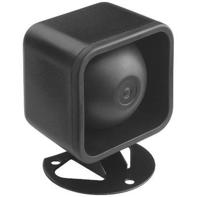 NR-18KS Humidity-proof Horn Speaker 10WMAX 8ohm