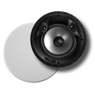 Polk Audio 80F/X RT Ceiling Speakers
