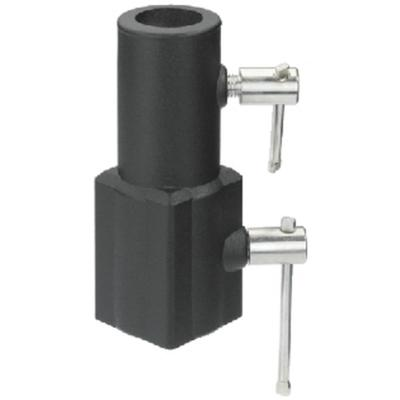 PAST-20/SW Reducing Adapter For Stands